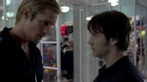 true-blood-2-2-eric-and-bill-300x168
